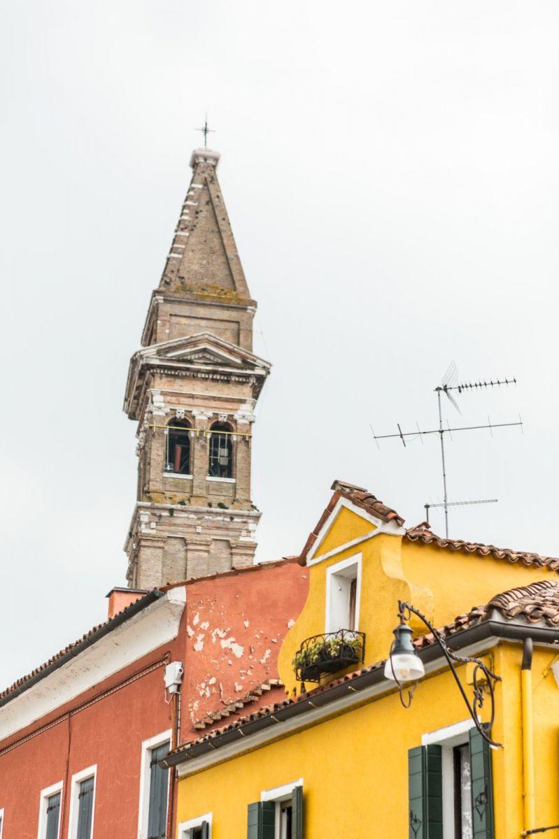Venezia Nativa, tre isole un'esperienza unica